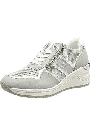 Marco Tozzi Damen Earth Edition 2-2-23777-26 Sneaker