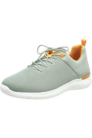 Remonte Damen R5703 Sneaker, Mint/Mint/pearlmint / 52