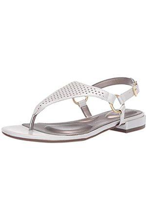 Rockport Damen TM Zosia Thong Flache Sandale