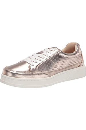Bella Vita Women's Sneaker