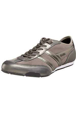 Gola Damen Ace Sneaker, ( /Zinn)