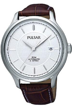 Pulsar Herren Uhren - Herren-Armbanduhr PU4003X1