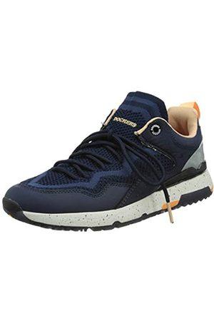 Dockers Damen 48jl201-702670 Sneaker