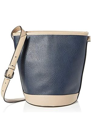 N.V. Bags Damen 368 Handtasche