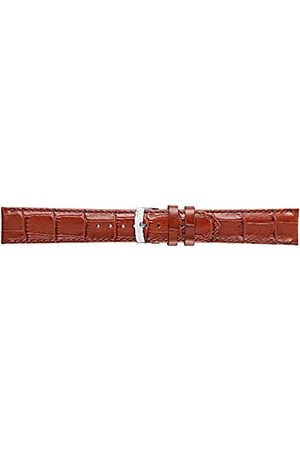 Morellato Uhren - Unisex Uhrenarmbänder A01X2704656041CR20