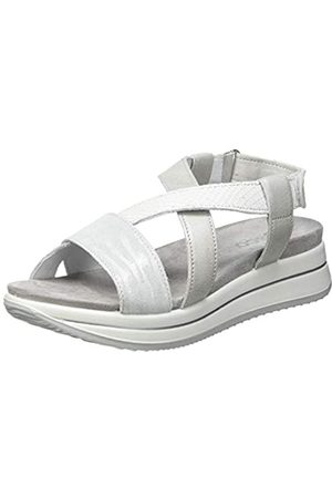 IGI&CO Damen DSD 71614 Sandale