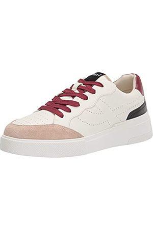 Ash Damen Free Sneaker, Eiernug/ /