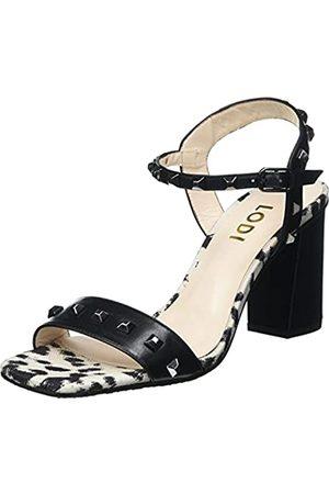 Lodi Damen GALO-1 Sandale