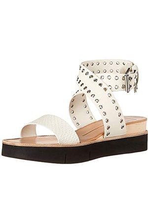 Dolce Vita Damen Panko Stud Keilabsatz-Sandale
