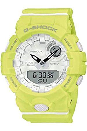 Casio Smart-Watch GMA-B800-9AER