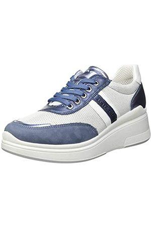 IGI&CO Damen DPN 71590 Oxford-Schuh