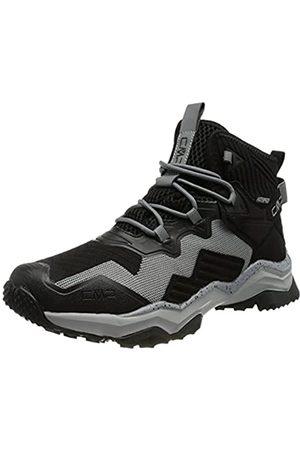 CMP Damen Yoke Wmn Wp Hiking Shoe