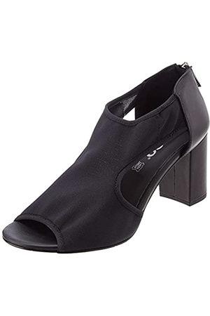 IGI&CO Damen DGH 71809 Sandale mit Absatz