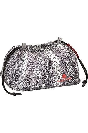 Eagle Creek Taschenorganizer Pack-It Specter Cinch Organizer für Koffer, Trolley und Tasche