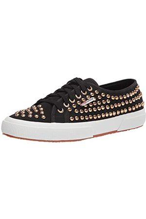 Superga Damen 2750-COTSTUDS1W Sneaker