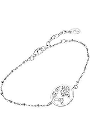 Lotus Damen-Armband LP3216-2/1 aus der Kollektion It Girl in