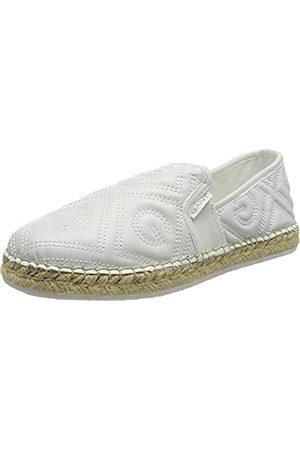 GANT Footwear Damen Lular Espadrille Flacher Slipper