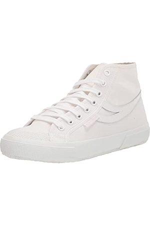 Superga Damen 2295-SWALLOW Tail Sneaker