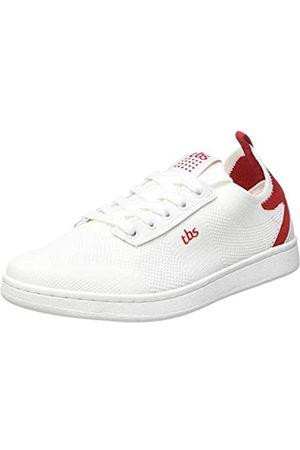 TBS Damen LOUISIA Sneaker, /