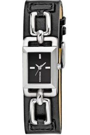 CHIEMSEE Damen-Armbanduhr CW-0087-LQ