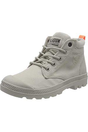 Palladium Damen Pampa Low Cuff Twil Sneaker