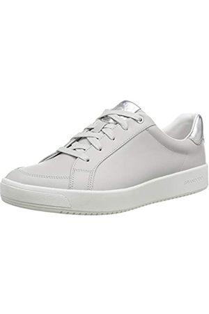 Cole Haan Damen W21200 Sneaker