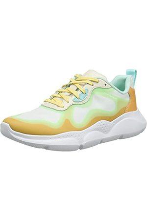 Cole Haan Damen W21708 Sneaker