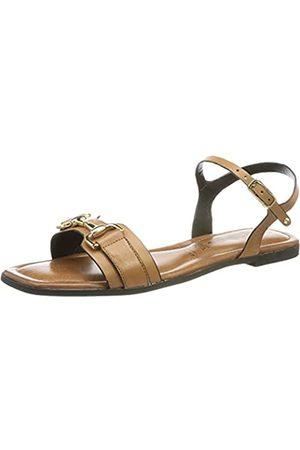 Tamaris Damen 1-1-28106-26 sandale, Flip-Flop