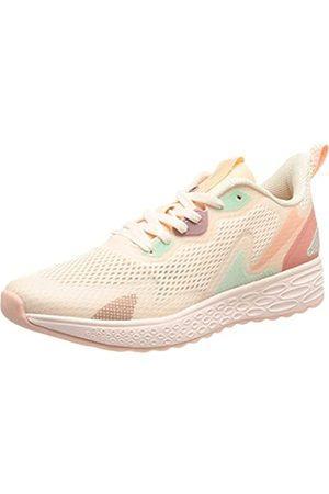 Dockers Damen 48zl201-700769 Sneaker