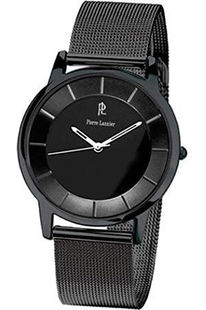 Pierre Cardin Pierre Lannier 240D438 Damen Uhr