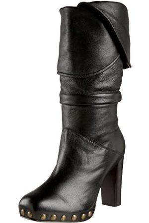 Daniblack Damen Crush Boot