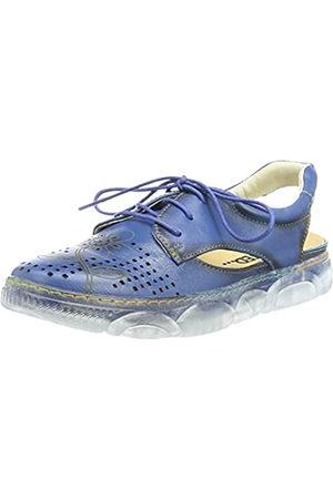 LAURA VITA Damen HOCIMALO 271 Sneaker