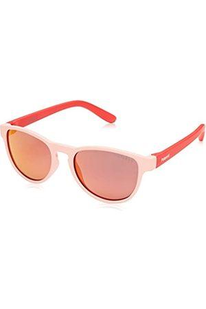 Polaroid Baby-Mädchen PLD 8029/S Sonnenbrille