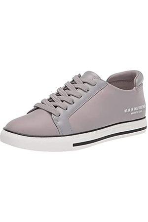 Kenneth Cole New York Damen KAM Stripe WITT Sneaker