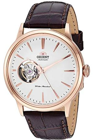 Orient Armbanduhr RA-AG0003S10B