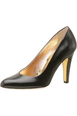 Kenneth Cole New York Damen Outside The Box Kleid Pumps