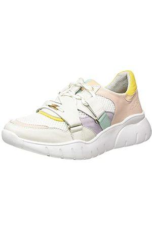 Fred de la Bretoniere Damen FRS0929 Sneaker