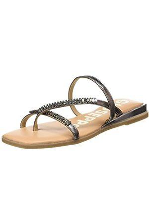 Gioseppo Damen VINLAND Flache Sandale