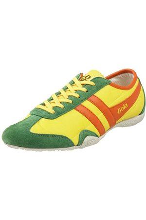 Gola Damen Capital Sneaker, ( / / )