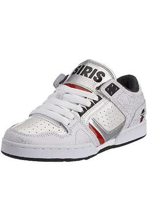 Osiris Harlem, Schuhe Sport Damen