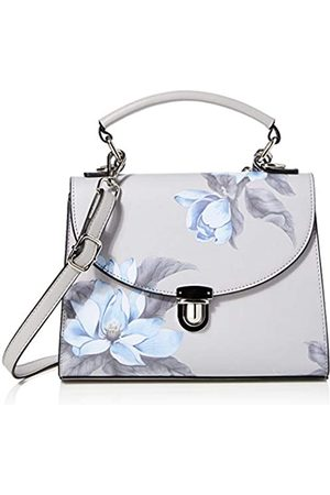 N.V. Bags Damen 377 Handtasche