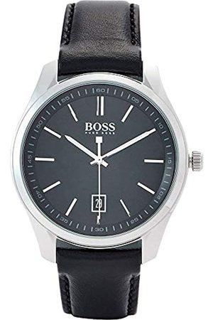 HUGO BOSS HugoBossAnalog1570082