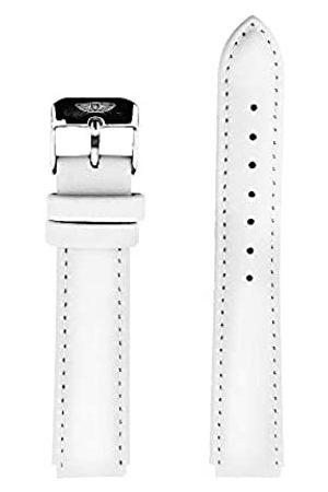 BOBROFF Herren Gürtel Quarz Uhr mit Leder Armband BFS013