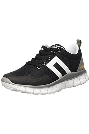 Blend Damen 20700506 Sneaker, (70155 Black)