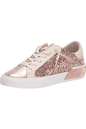 Dolce Vita Damen Zina Sneaker