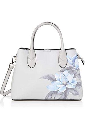 N.V. Bags Damen 378 Handtasche