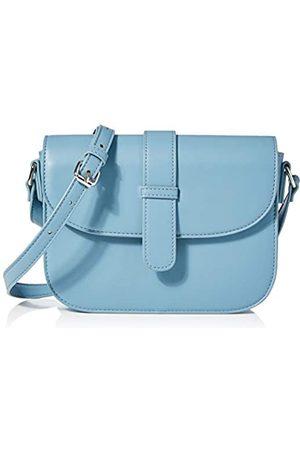 N.V. Bags Damen 370 Handtasche
