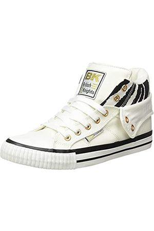 British Knights Damen ROCO Sneaker