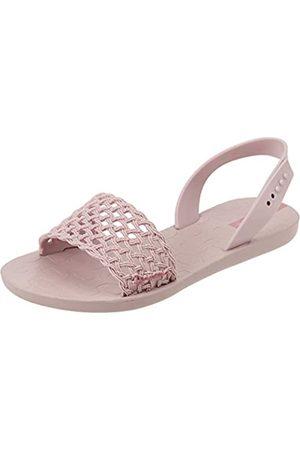 Ipanema Damen Breezy FEM Sandale/Lilac