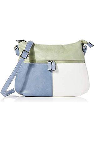 N.V. Bags Damen ABI Handtasche
